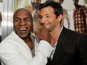 "Mike Tyson vuelve para ""The hangover III"""