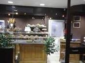 Chez Gabrielle pastelería francesa barrio Hortaleza