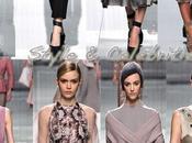 Christian Dior inspira ballet