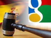 España lleva Google ante tribunal Luxemburgo denuncia privacidad