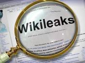 WikiLeaks SoloInfo