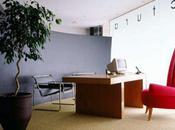 A-cero también diseña espacio trabajo