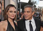 George Clooney importa digan