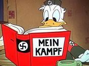 Fascismo social (1): caso medios comunicación