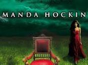 viaje-Amanda Hocking