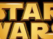 Nuevo trailer Kinet Star Wars, decepcionante.