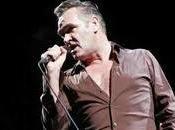 Shows: Morrissey GEBA (Buenos Aires, marzo)