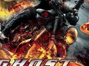 Crítica cine: Ghost Rider Espíritu Venganza