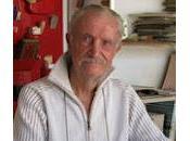 Caricaturas ajedrez, Joaquim Muntañola Puig (1914-2012)