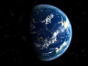 Posible agua en la atmósfera de un exoplaneta del tipo Súper-tierra