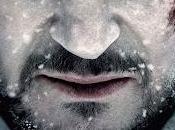 Infierno Blanco(The Grey) Crítica SavageWolf.