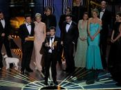 Oscar goes to...