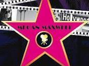 Ediciones Versatil Marzo 2012