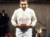 Nobel Gabriel García Marquez. Feliz cumpleaños
