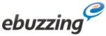 Ranking Blogs Arquitectura Marzo 2012, influyentes español) Clasificación generada Ebuzzing Labs