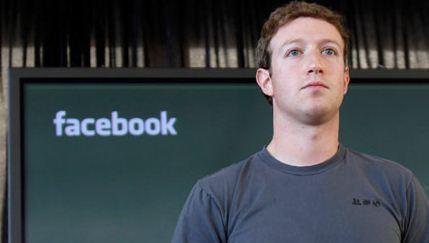 Cultura 2.0 y las lecciones que podemos aprender de Mark Zuckerberg