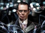 Boardwalk Empire hace grandiosa