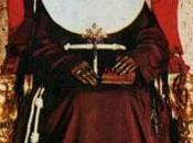 armas santa incorrupta, Santa Catalina Bolonia (1413-1463)