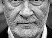 Pensamiento débil pensamiento fuerte. Entrevista Maurizio Ferraris Gianni Vattimo. ¿Seguimos siendo posmodernos?