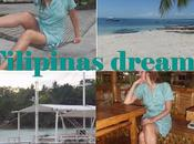 Filipinas Style dreams