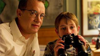 Trailer: Tan fuerte, tan cerca (Extremely Loud and Incredibly Close)