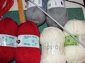 Lanas lanas