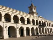 diez ciudades bellas Argentina