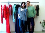 Hablando Moda: Entrevista Juan Pedro López