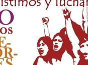 Mujeres lesbianas, bisexuales transexuales exigen Marzo recortes