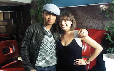 prince royce imformative paper For the last few years, prince royce has had a productive career as bachata's  runner-up, thriving in the long shadow cast by the genre's.