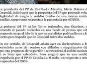 3500 (-1) desempleados Almansa
