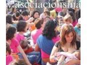 Entrevista Laura Villanueva Consultora Lactancia Internacional IBCLC Presidenta Asociación SINA