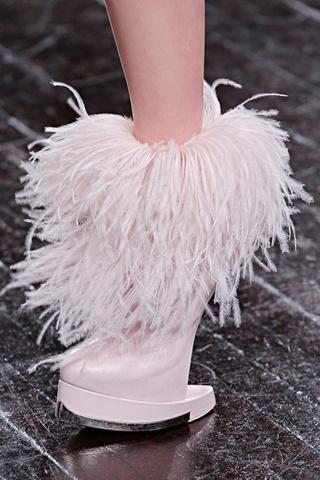 El algodón de azúcar ¡del futuro!