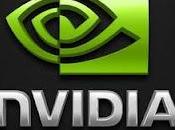 Nvidia ingresa Linux Foundation