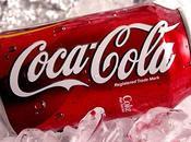 Efectos cuerpo minutos despues beber Coca-cola