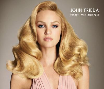 Full Repair de John Frieda