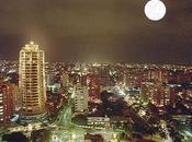 Cuentos terror: fantasma Barranquilla