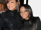 Whitney Houston dejó todas pertenencias hija