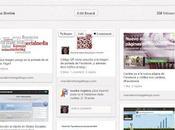 Pinterest como herramienta Marca Personal Recursos Humanos