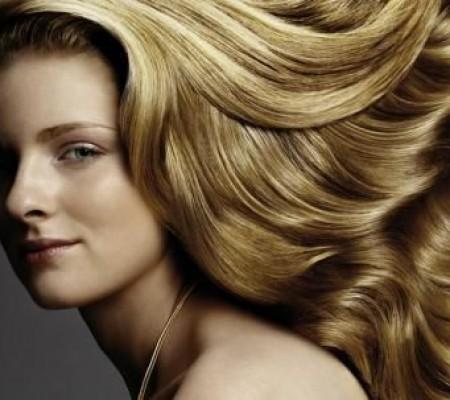 Matizantes para el cabello