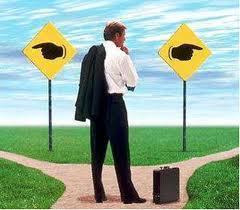 La gestión del cambio mediante el talento de las personas