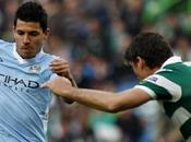 Manchester City opaco sacó barata Portugal