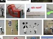 Quién Banksy?