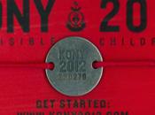 contarán sobre proyecto Kony 2012 Invisible Children