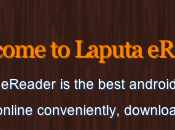 Laputa Reader: Creando antimarketing