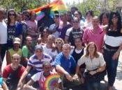 Celebran jornadas sobre salud transexual Cuba