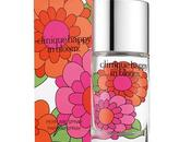 Clinique Happy Bloom