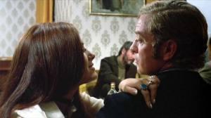 """Carter vuelve al Norte: """"Asesino implacable"""", la definición del cine criminal británico."""
