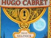 """invención Hugo Cabret"""", cine vida"""