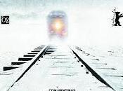 Transsiberian (2008)